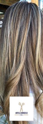 Mèches, effet Automne 2 par Arts et conseils coiffure coiffeur à soumagne.png