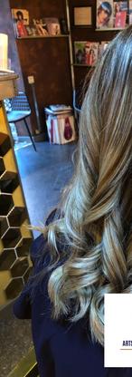 Ombré Hair 2 par Arts et conseils coiffure coiffeur à soumagne (1).png