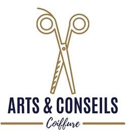 Salon de coiffure Arts et Conseils.jpg