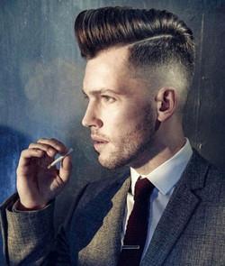 Pompadour-coiffeur_liège