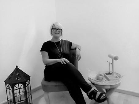 Découvrez Nancy, Hair Artist Chez Arts & Conseils depuis 13 années!