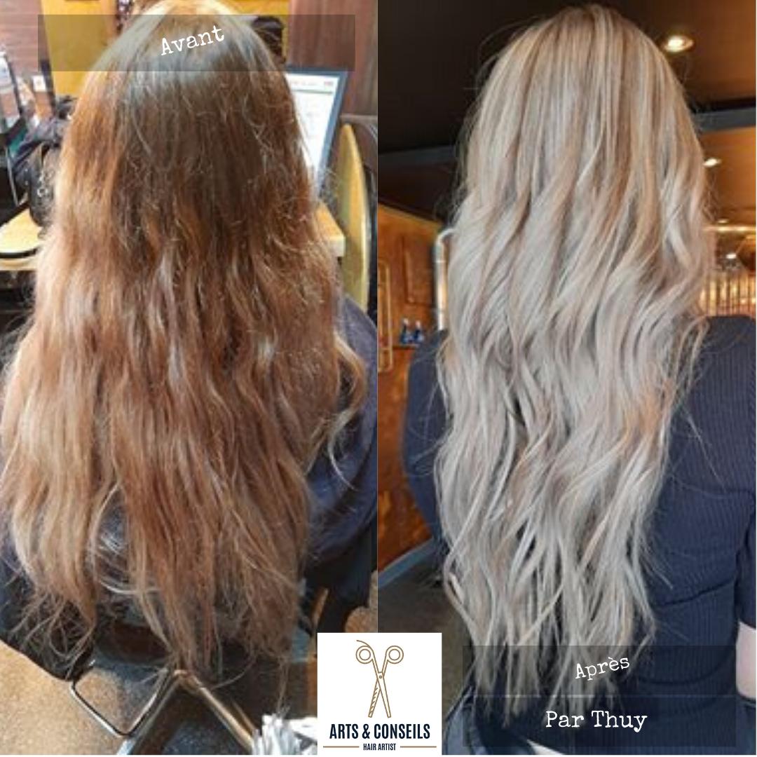 Avant_Après_par_Thuy_Coupe_Dame_cheveux
