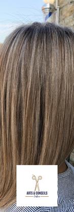 Ombré et soin K18 par Arts et conseils coiffure coiffeur à soumagne (2).png