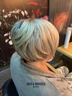 par_Roy_Coupe_Dame_Blond_Froid_cuivré_C