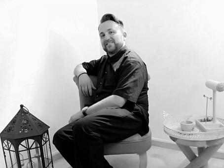Roy Mordant, Hair Artist Chez Arts & Conseils