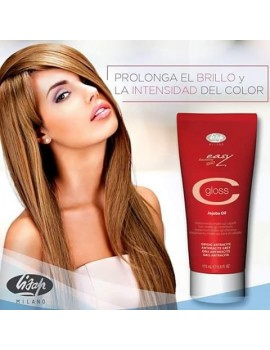 lisap-c-gloss-mascarilla-color