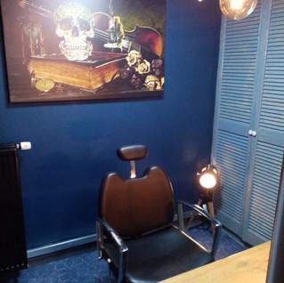 Salon de coiffure Arts et Conseils - Coi