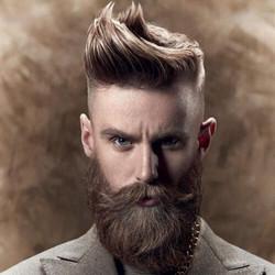 Arts et conseils - coiffeur liège - coif