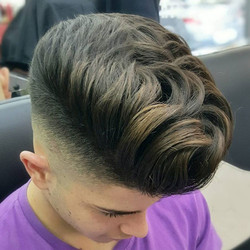 How-To-Style-A-Quiff-High-Fade-with-Quif