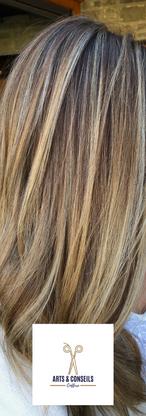 Mèches, effet Automne par Arts et conseils coiffure coiffeur à soumagne (1).png