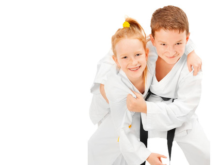 Incentivo da prática esportiva desde muito cedo é uma forma prazerosa de evitar doenças
