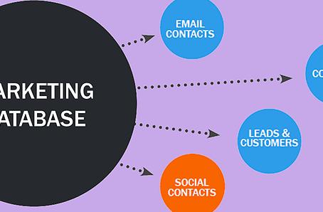 O que é Database Marketing