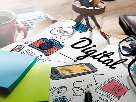 Marketing digital fortalece empresas durante a quarentena