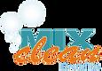 MixCleanLogo-versaoweb.png