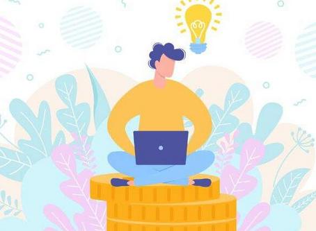 Marketing Digital para pequenas empresas: o que é importante saber?