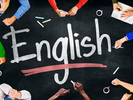 O que é Educação Bilíngue?