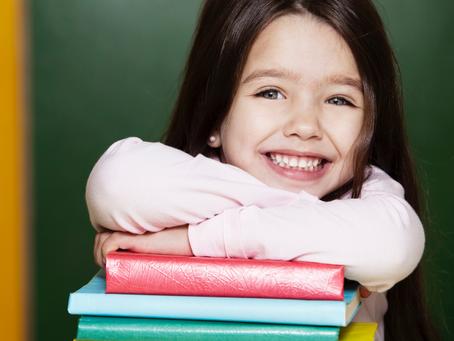 Conheça os 5 principais benefícios da escola integral