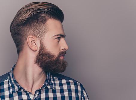4 produtos para barba que não podem faltar no seu dia a dia