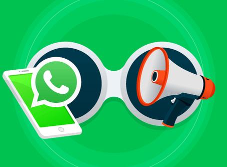 WhatsApp Marketing: 5 dicas para usar a ferramenta no marketing digital