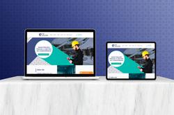 TopSolution - Website