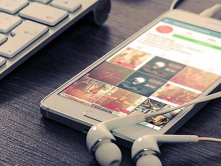 5 elementos cruciais para uma presença de mídia social vencedora