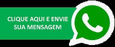 whatsapp-enviarmsg.png