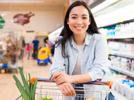 Aprenda cinco lições do mercado direct-to-consumer