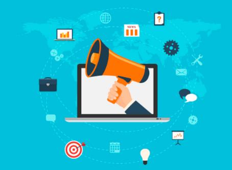 Por que as empresas estão apostando cada vez mais no Marketing Online