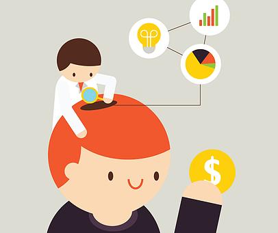 9 fatores que influenciam o comportamento do consumidor