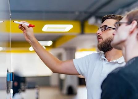Por que o planejamento é tão importante para o Marketing Digital