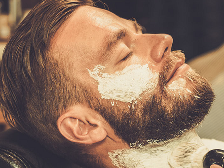9 dicas para ser um bom barbeiro