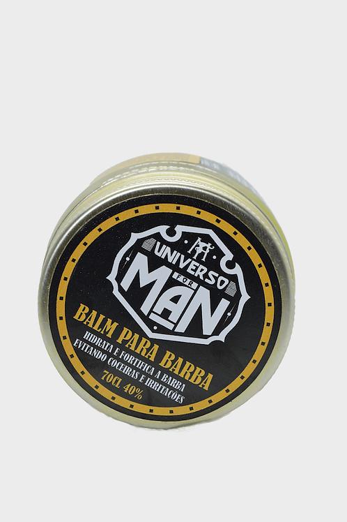 Balm (Universo for Man)