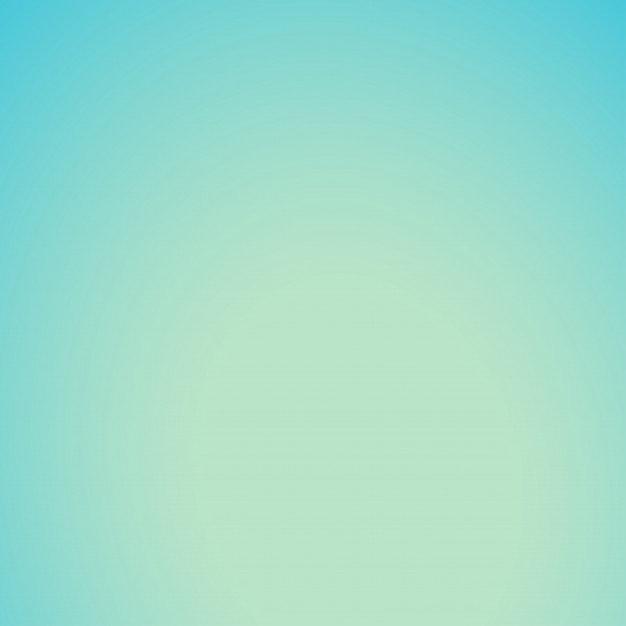 abstrato-verde-degrade-fundo_50411-39.jp
