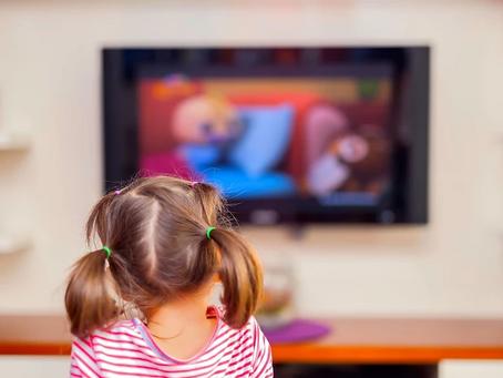 Publicidade infantil: Quais são as regras ?