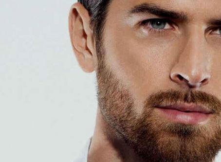 Cuidados essenciais para barba, cabelo e bigode