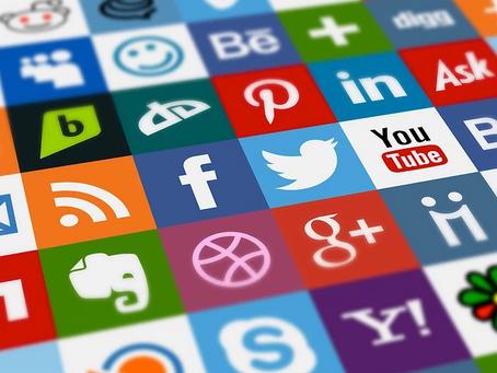 Como os pequenos negócios podem usar o marketing digital para vender mais?