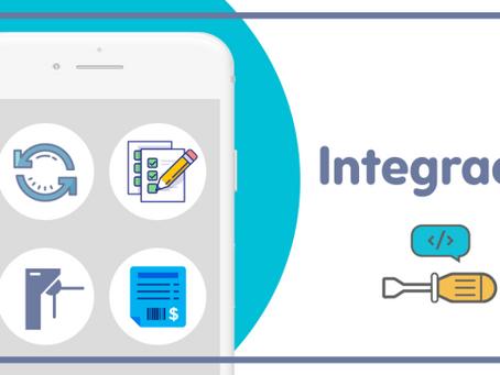5 vantagens de integrar o app Iscool