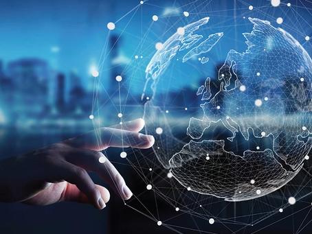 O coronavírus está forçando o planeta a abraçar a Transformação Digital