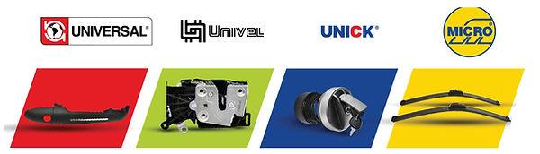 UNIVERSAL 1-01.jpg