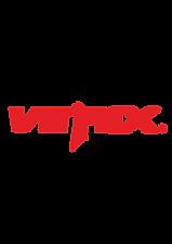 VITRIX ROJO-02.png