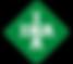 Logos NUESTRAS MARCAS-25.png