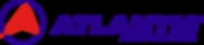 Logos ATLANTIS-03.png