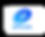 Logos NUESTRAS MARCAS-26.png