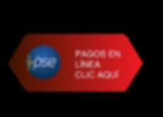 boton rojo PSE-01-01.png
