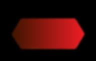 boton rojo-01_edited.png