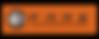 Logos NUESTRAS MARCAS-20.png
