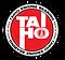 logo Taiho-01.png
