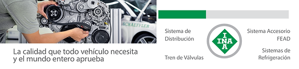 Colombia_Folder_Automotriz_Schaeffler in
