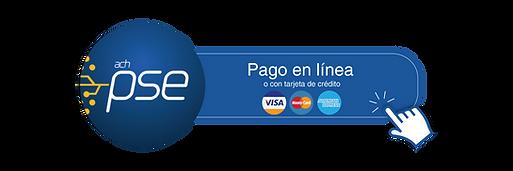 PSE PAGO EN LINEA AQUI-01.png