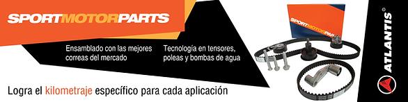 BANNER HIPPER FREIOS-04-04.png